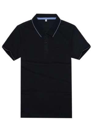 文化衫、广告衫和T恤的区别是什么?