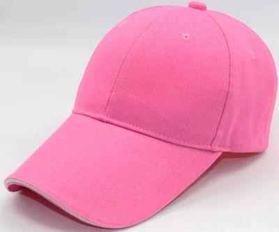 个性化定制帽子的前景