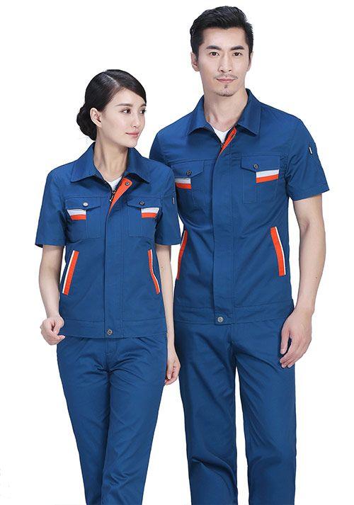 定制传统护士服装是什么样子的-